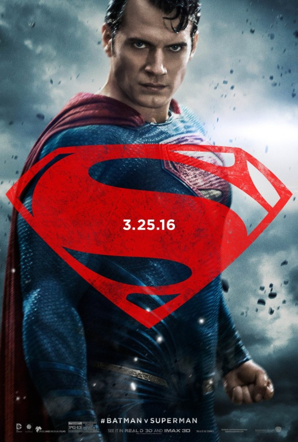 batman-v-superman-supes-poster