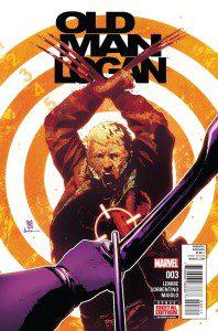 old-man-logan-3-coverjpg1 (Old Man Logan #3 Review)