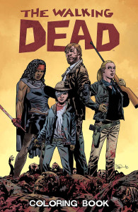 unnamed(243) (Better Stock Up On Red: The Walking Dead Coloring Book)