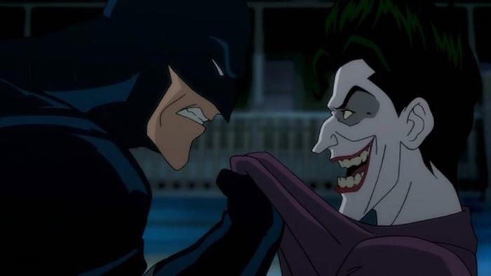 batman-the-killing-joke-premiere-image