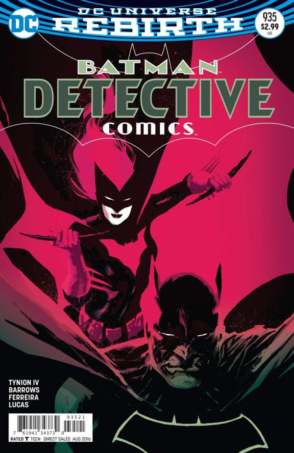Detective Comics 935-variant-0269a