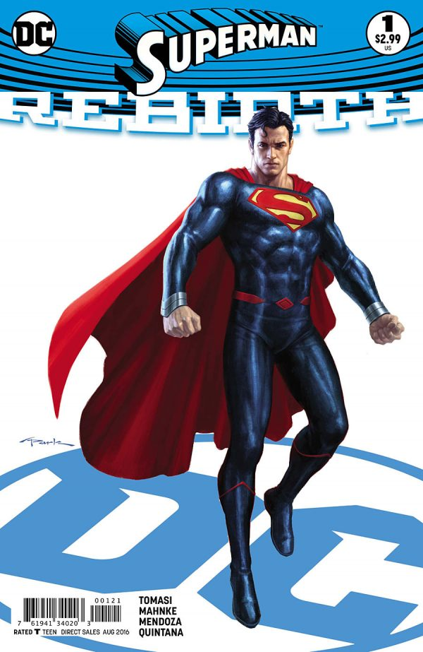Superman-Rebirth-1-2-600x923