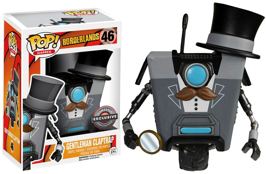 funko-borderlands-pop-games-gentleman-claptrap-3-3-4-vinyl-figure-46-2
