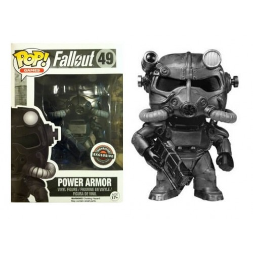 funko-power-armor1