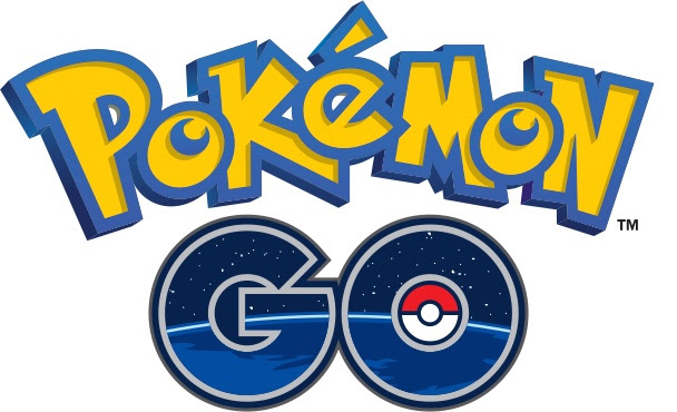 Valiant Sponsors Pokémon Go Lures at Comic Shops Nationwide – Beginning Today!