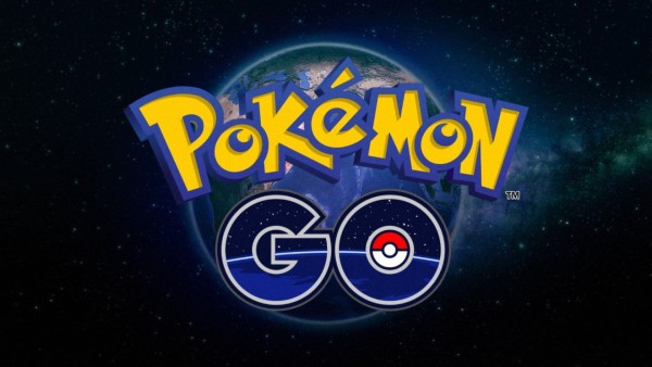 Pokemon Go Review- Welcome to the Pokemon Revolution