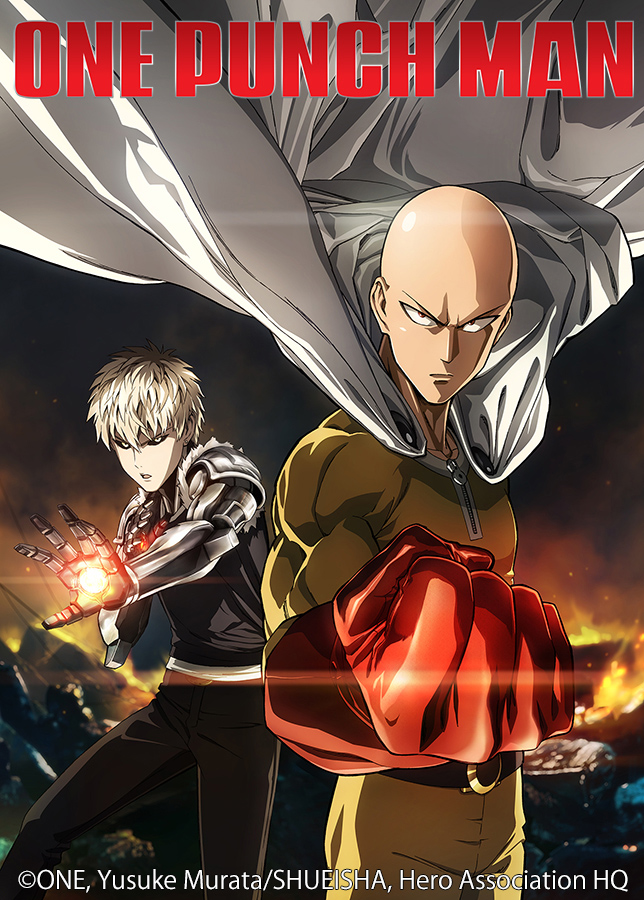 OnePunchMan-Anime-KeyArt-WCopy-sm(1)
