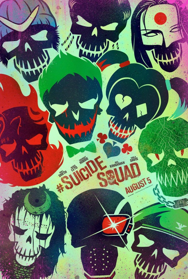suicide-squad-movie-poster-first
