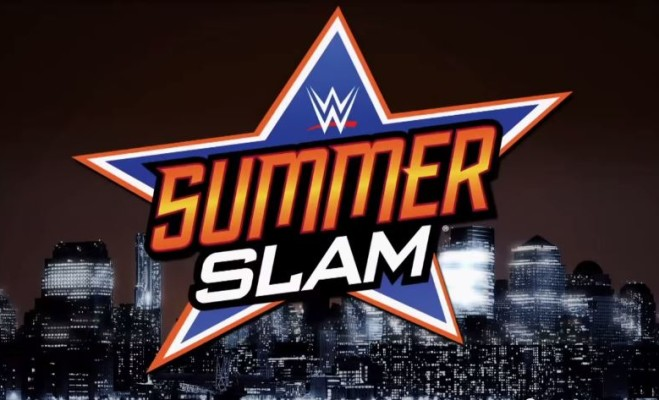 WWE Summer Slam 2016 Review- All Summer, No Slam