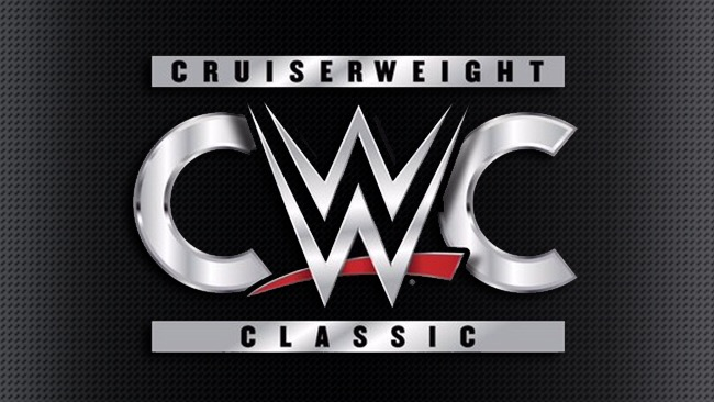 WWE Cruiserweight Classic Down to Great 8- Who Wins? Check Out Our Predictions