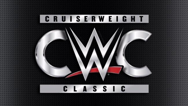 wwe-cruiserweight-classic-logo-7