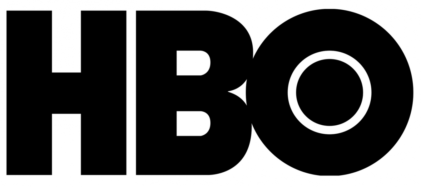 HBO Brings Game of Thrones and Westworld to Comic Con International: San Diego