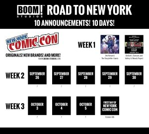 unnamed419 (Road to New York Comic Con Announcement #2: BOOM! Studios Teases Upcoming Delilah S. Dawson and Ashley A. Woods Project)
