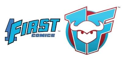 QBC Toys and More to Host 1First Comics Creator Signing on Oct 15