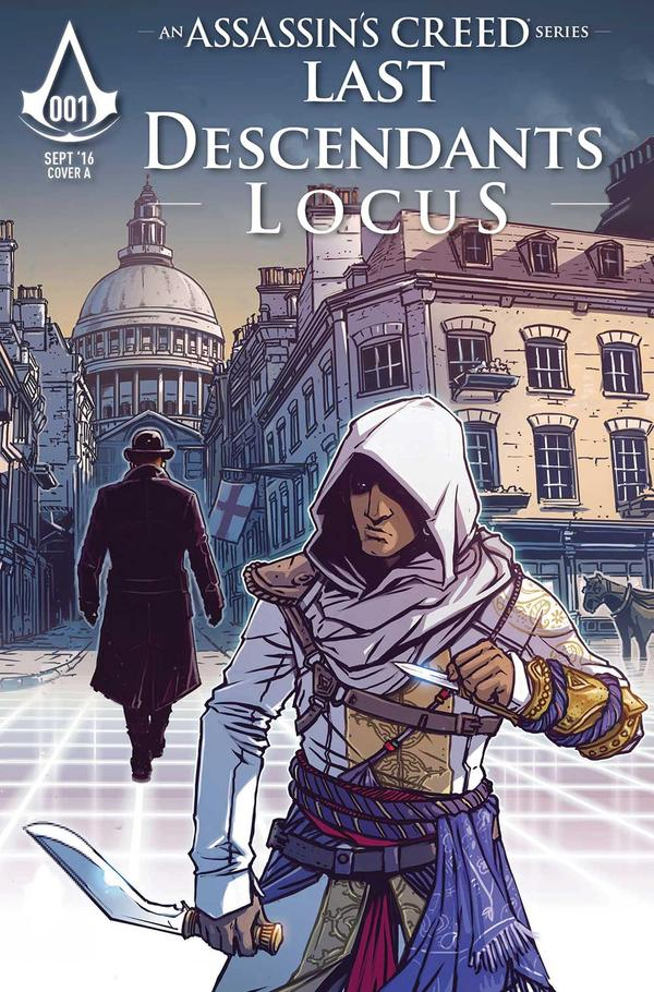 assassins_creed_locus_01-jpg-size-600
