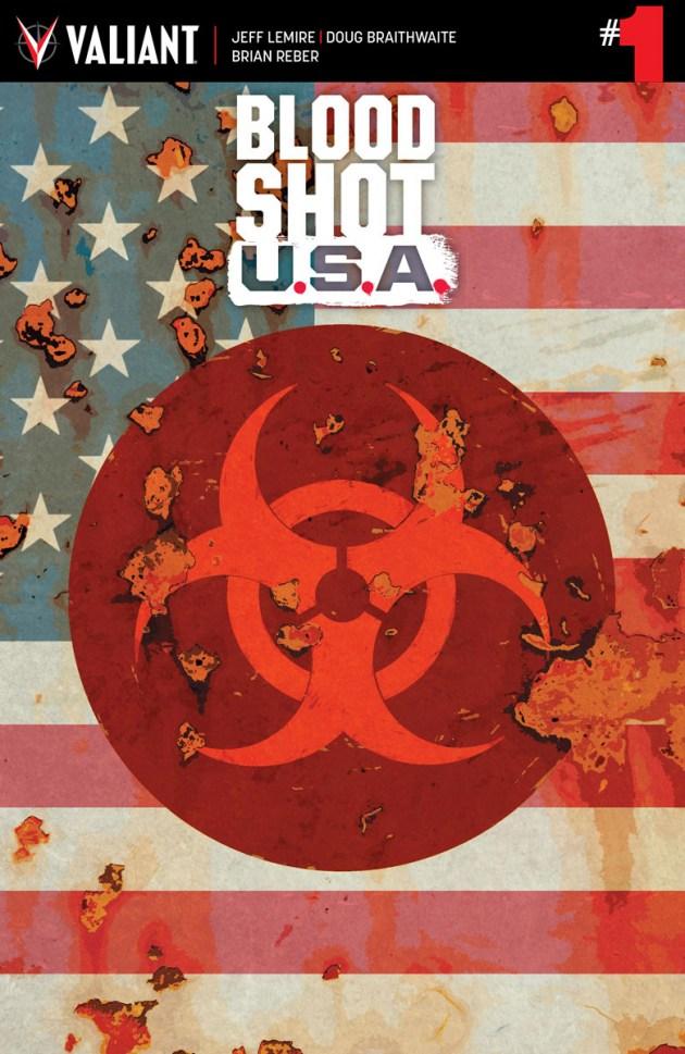 Bloodshot USA_001_cover-a_kano