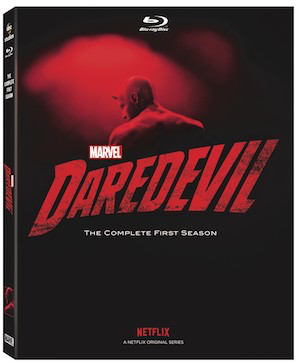 daredevil season one bluray1-copy