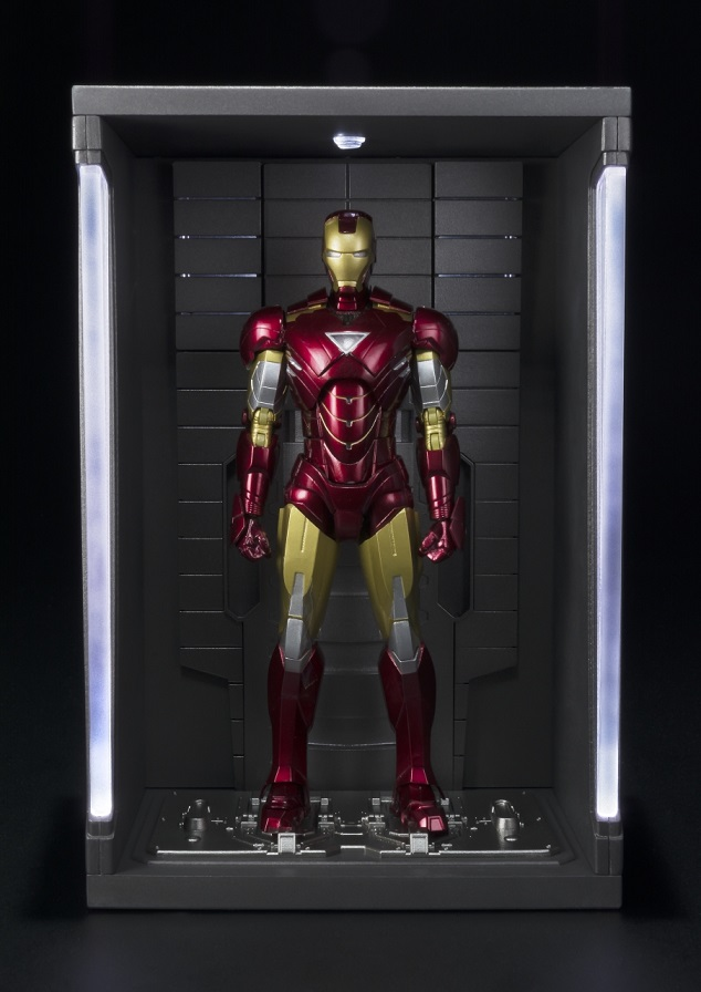 tamashii-nations-iron-man-mk-vi-8