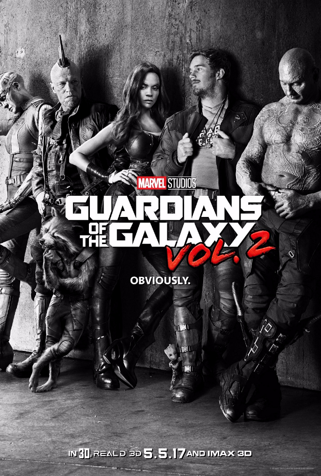 guardians of-thegalaxy-vol-2-movie-poster