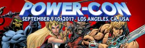 unnamed453 (Power-Con Returns to Los Angeles in 2017)
