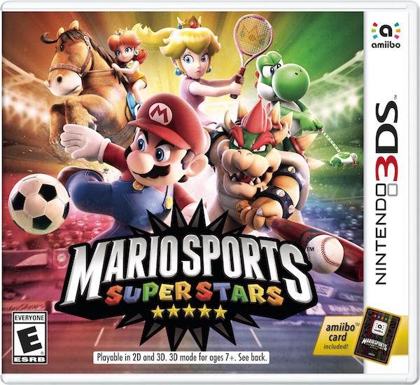3DS_MarioSportsSuperstars_boxart