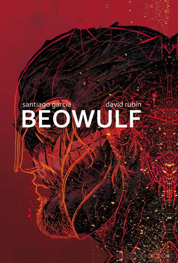 Beowulf Review: A Classic Reborn