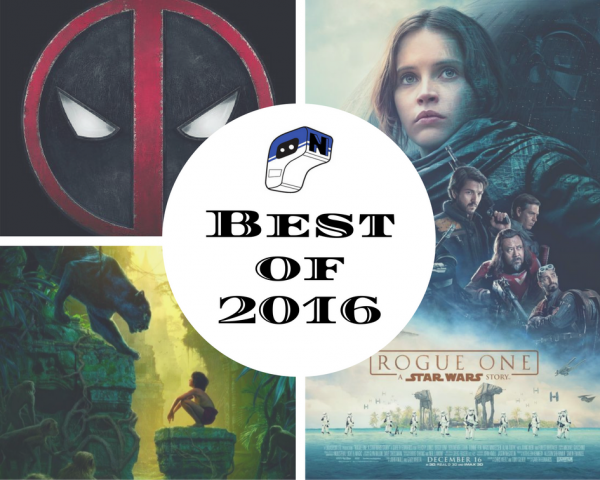best-of-2016-movies