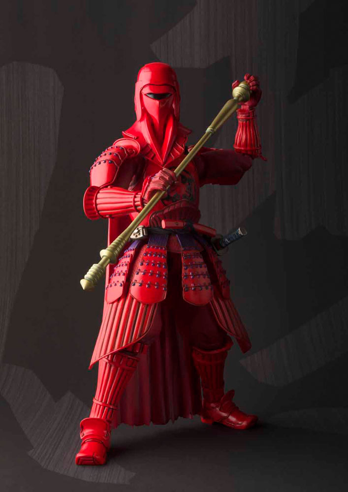 luxusfiguren-tamashii-nations-star-wars-movie-realization-akazonae-royal-guard_f