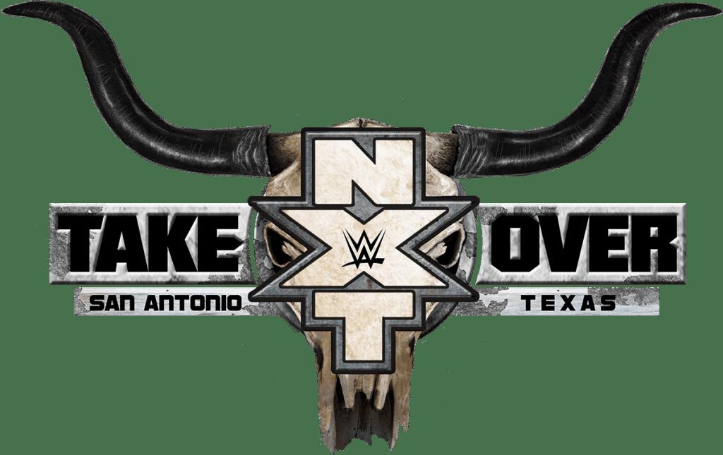 NXT_2017_Takeover_San_Antonio--984891307c06ae6d3f2cd54f5f685740