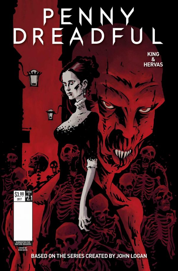 PENNY_DREADFUL_#1_COVER_D_ROB_DAVIS