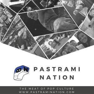 pastrami-nation1