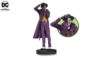 DC_Designer_Series_Bolland_Joker_1_58a72723b313e9.51078818 (Toy Fair 2017: DC Collectibles Reveals Superman/Doomsday 2-Pack, Bombshells and More)