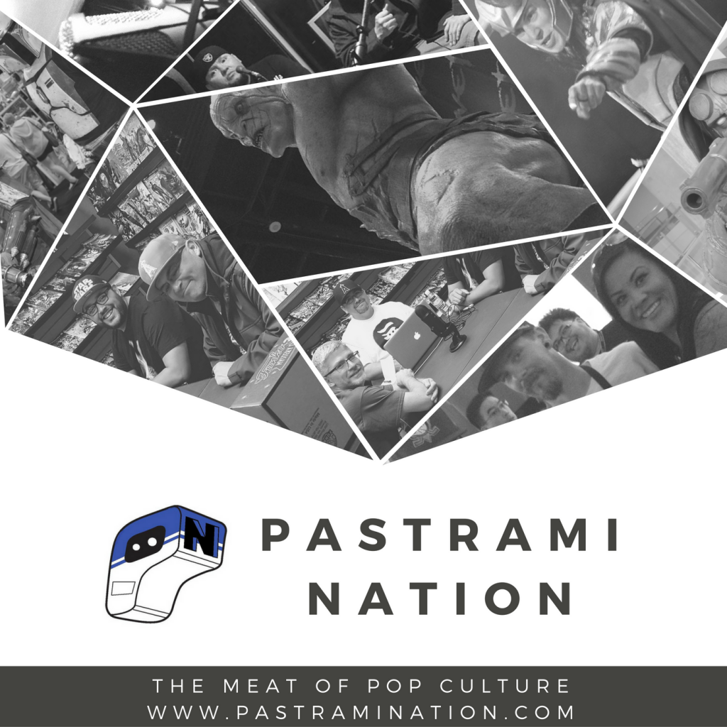 Pastrami Nation(1)