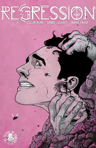 Regression_01-1 (Regression #1 Review)