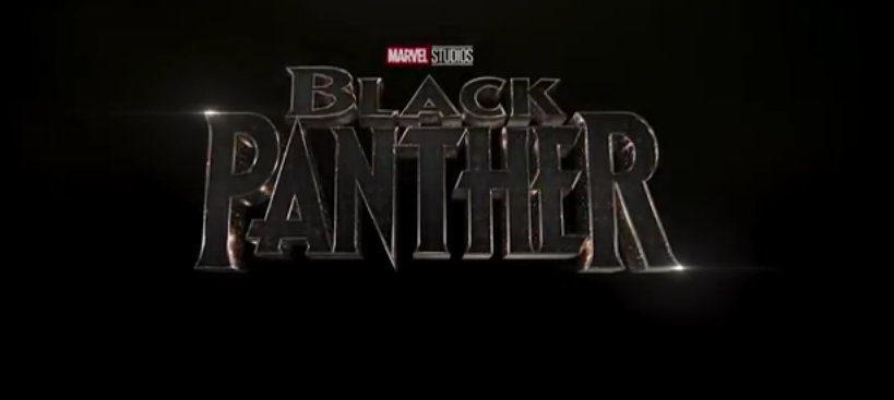 The Black Panther Trailer Astounds, Hits Theaters February 2018