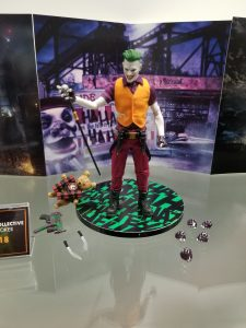 2017-07-19 18.39.54 (SDCC 2017- Mezco One 12 Collective)