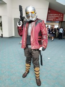 20170722_174502 (SDCC 2017: The Final Frontier for SDCC Cosplay)