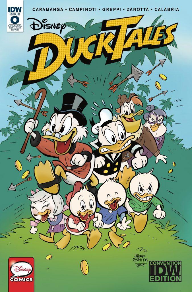 DuckTales00_cvrRE