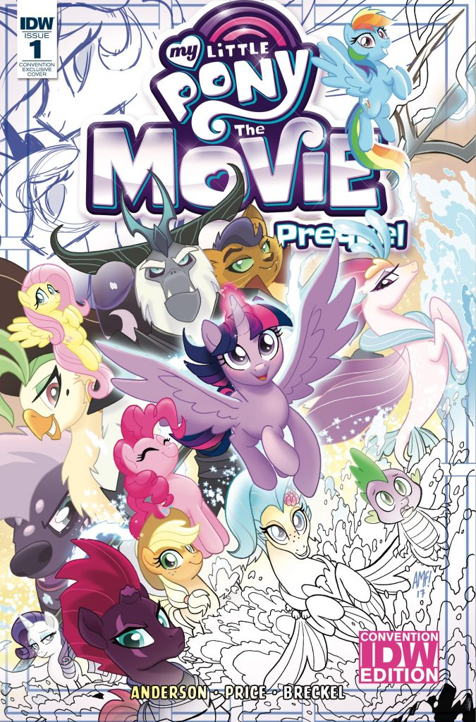 MLP_MoviePreq01-coverSDCC