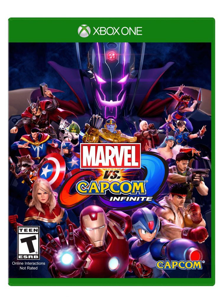 MvCI_XBO_FOB_ENG_Updated062817_png_jpgcopy