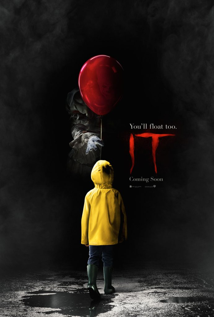 it-movie-poster-01-2764x4096