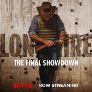 23674948_1171209336347059_6207604426025179822_o (Longmire Season 6 Review: Nothing Gold Can Stay)