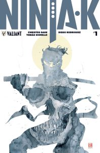 NINJA-K_001_VARIANT_ICON_MACK-1 (Ninja-K #1 Review: Living Up to Your Name)