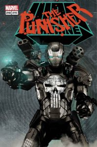 STL064235-600×911 (Punisher #218 Review- How to Make a Marvel's Deadliest Weapon Deadlier)