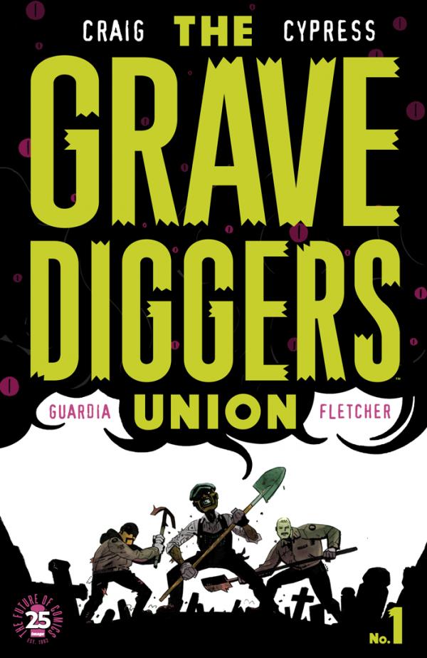 TheGravediggersUnion_01-1