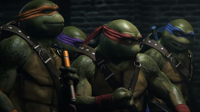 injustice-2-ninja-turtles-top-screen-min-700x394