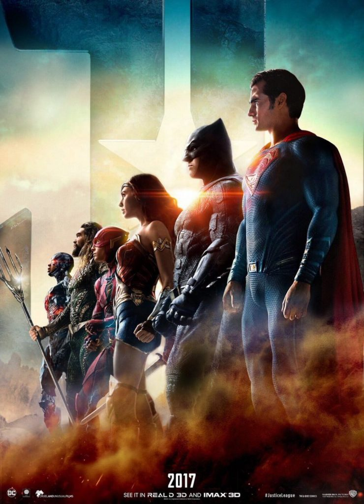 justice-league-poster-new-2_1200_1661_81_s