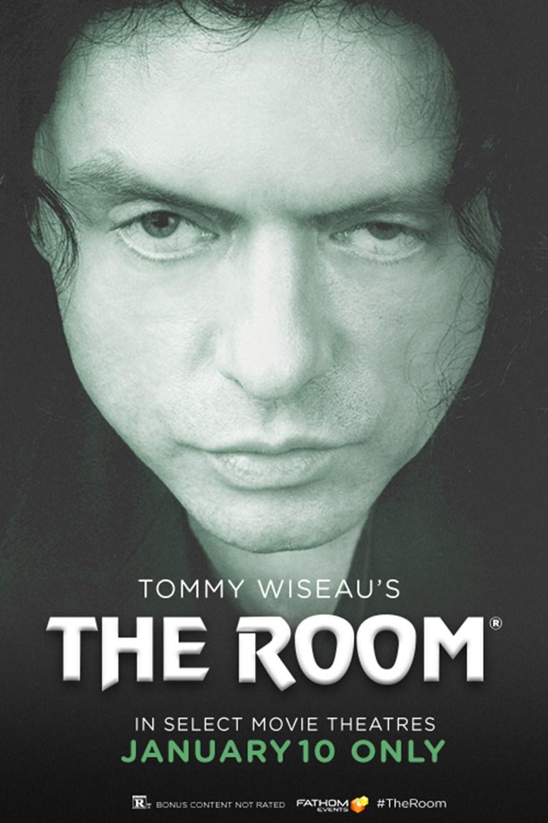 [U-1] Chambre U-1, lieu de rencontre pour colocataires exigeants [PV Rikuo Morisada] The-Room-movie-poster-Tommy-Wiseau