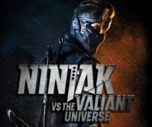unnamed(832) (NINJAK VS. THE VALIANT UNIVERSE Digital Series Debuts Sooner Than You Think!)