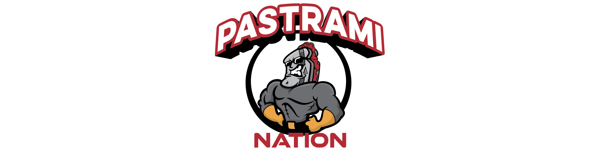 Pastrami Nation- The Meat of Pop Culture